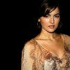 Download camilla belle wallpaper, camilla belle wallpaper  Wallpaper download for Desktop, PC, Laptop. camilla belle wallpaper HD Wallpapers, High Definition Quality Wallpapers of camilla belle wallpaper.