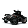 Download can am spyder, can am spyder  Wallpaper download for Desktop, PC, Laptop. can am spyder HD Wallpapers, High Definition Quality Wallpapers of can am spyder.