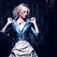 Candice Accola 1 Wallpapers