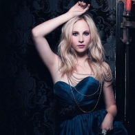 Candice Accola 3 Wallpapers