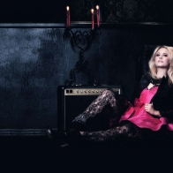 Candice Accola 5 Wallpapers
