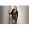 Candice Accola 6 Wallpapers