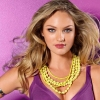 Download candice swanepoel 17 wallpapers, candice swanepoel 17 wallpapers Free Wallpaper download for Desktop, PC, Laptop. candice swanepoel 17 wallpapers HD Wallpapers, High Definition Quality Wallpapers of candice swanepoel 17 wallpapers.