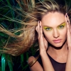 candice swanepoel 2014, candice swanepoel 2014  Wallpaper download for Desktop, PC, Laptop. candice swanepoel 2014 HD Wallpapers, High Definition Quality Wallpapers of candice swanepoel 2014.
