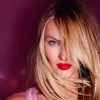 candice swanepoel 2015, candice swanepoel 2015  Wallpaper download for Desktop, PC, Laptop. candice swanepoel 2015 HD Wallpapers, High Definition Quality Wallpapers of candice swanepoel 2015.