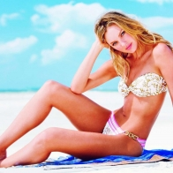 Candice Swanepoel 23 Wallpapers