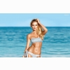 Candice Swanepoel 25 Wallpapers