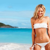 Candice Swanepoel 26 Wallpapers
