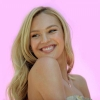 Download candice swanepoel 30 wallpapers, candice swanepoel 30 wallpapers Free Wallpaper download for Desktop, PC, Laptop. candice swanepoel 30 wallpapers HD Wallpapers, High Definition Quality Wallpapers of candice swanepoel 30 wallpapers.