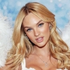 Download candice swanepoel 35 wallpapers, candice swanepoel 35 wallpapers Free Wallpaper download for Desktop, PC, Laptop. candice swanepoel 35 wallpapers HD Wallpapers, High Definition Quality Wallpapers of candice swanepoel 35 wallpapers.