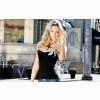 Candice Swanepoel 39 Wallpapers