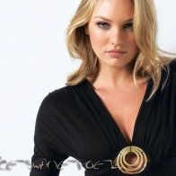 Candice Swanepoel 41 Wallpapers