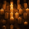 Download Candle Lights HD & Widescreen Games Wallpaper from the above resolutions. Free High Resolution Desktop Wallpapers for Widescreen, Fullscreen, High Definition, Dual Monitors, Mobile