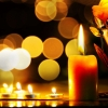 candles wallpapers 11,Candle Wallpapers and Backgrounds and for your devices, Computer, Smartphone, Tablet