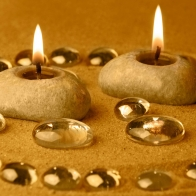 Candles Wallpapers 13