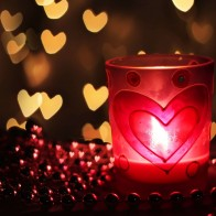 Candles Wallpapers 14
