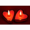 Candles Wallpapers 16