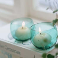 Candles Wallpapers 19