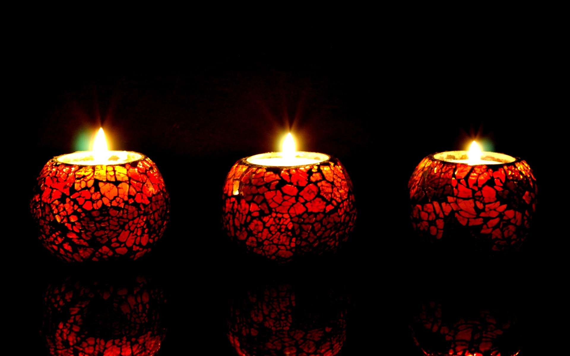 Candle Art Hd Wallpaper: Candles Wallpapers 21 : Hd Wallpapers