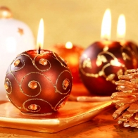 Candles Wallpapers 22