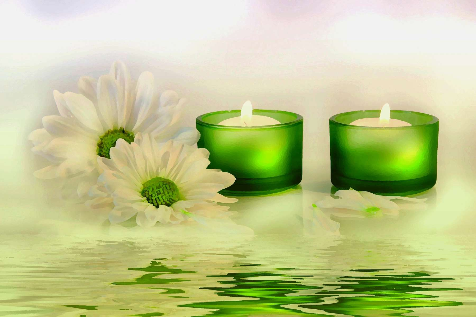 Candles Wallpapers 23 Hd Wallpapers
