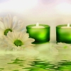candles wallpapers 23,Candle Wallpapers and Backgrounds and for your devices, Computer, Smartphone, Tablet