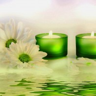 Candles Wallpapers 23