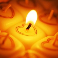 Candles Wallpapers 24