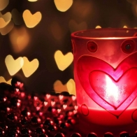 Candles Wallpapers 26