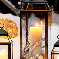 Candles Wallpapers 27