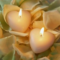 Candles Wallpapers 34