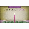 Candles Wallpapers 36