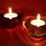 Candles Wallpapers 38