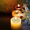 candles wallpapers 5,Candle Wallpapers and Backgrounds and for your devices, Computer, Smartphone, Tablet