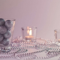 Candles Wallpapers 7
