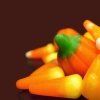 Download candy corn cover, candy corn cover  Wallpaper download for Desktop, PC, Laptop. candy corn cover HD Wallpapers, High Definition Quality Wallpapers of candy corn cover.