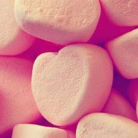 Candy Hearts Cover