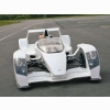 Caparo T1 Open 2006 Wallpaper