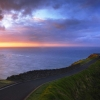 cape reinga lighthouse,nature landscape Wallpapers, nature landscape Wallpaper for Desktop, PC, Laptop. nature landscape Wallpapers HD Wallpapers, High Definition Quality Wallpapers of nature landscape Wallpapers.
