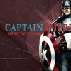 Download captain america cover, captain america cover  Wallpaper download for Desktop, PC, Laptop. captain america cover HD Wallpapers, High Definition Quality Wallpapers of captain america cover.