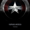 Download captain america shield wallpapers, captain america shield wallpapers Free Wallpaper download for Desktop, PC, Laptop. captain america shield wallpapers HD Wallpapers, High Definition Quality Wallpapers of captain america shield wallpapers.