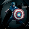Download captain america steve rogers wallpapers, captain america steve rogers wallpapers Free Wallpaper download for Desktop, PC, Laptop. captain america steve rogers wallpapers HD Wallpapers, High Definition Quality Wallpapers of captain america steve rogers wallpapers.