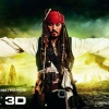 Download movies, movies  Wallpaper download for Desktop, PC, Laptop. movies HD Wallpapers, High Definition Quality Wallpapers of movies.