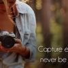 Download capture every day cover, capture every day cover  Wallpaper download for Desktop, PC, Laptop. capture every day cover HD Wallpapers, High Definition Quality Wallpapers of capture every day cover.