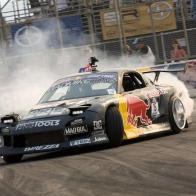 Car Drift Wallpapers Mazda