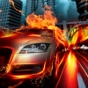 Download car in fire city hq wallpapers, car in fire city hq wallpapers Free Wallpaper download for Desktop, PC, Laptop. car in fire city hq wallpapers HD Wallpapers, High Definition Quality Wallpapers of car in fire city hq wallpapers.