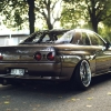 Download car nissan skyline r32, car nissan skyline r32  Wallpaper download for Desktop, PC, Laptop. car nissan skyline r32 HD Wallpapers, High Definition Quality Wallpapers of car nissan skyline r32.