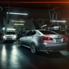 car wallpaper hd 106, car wallpaper hd 106  Wallpaper download for Desktop, PC, Laptop. car wallpaper hd 106 HD Wallpapers, High Definition Quality Wallpapers of car wallpaper hd 106.