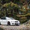 car wallpaper hd 11, car wallpaper hd 11  Wallpaper download for Desktop, PC, Laptop. car wallpaper hd 11 HD Wallpapers, High Definition Quality Wallpapers of car wallpaper hd 11.