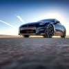 car wallpaper hd 123, car wallpaper hd 123  Wallpaper download for Desktop, PC, Laptop. car wallpaper hd 123 HD Wallpapers, High Definition Quality Wallpapers of car wallpaper hd 123.